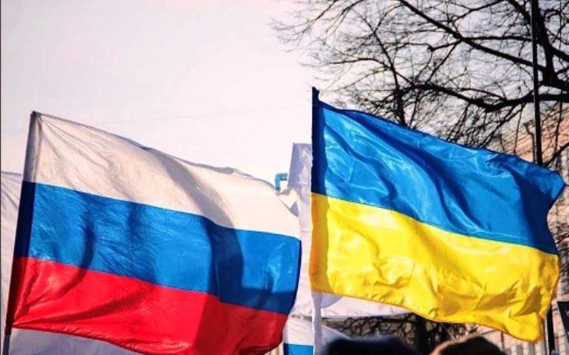 Российские банки начинают уход с Украины