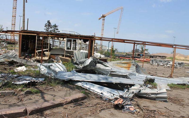 Новости по недвижимости в кемеровской области