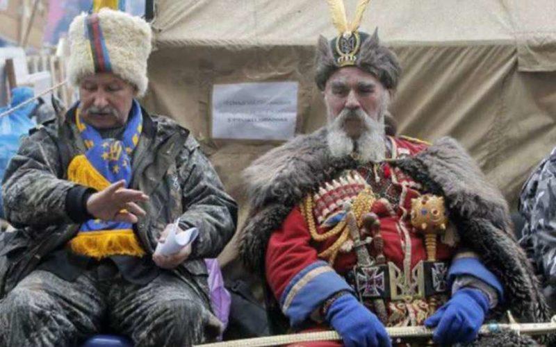 После такого режим Порошенко покажется сказкой: В Раде назвали имя будущего президента Украины: украинцы в шоке