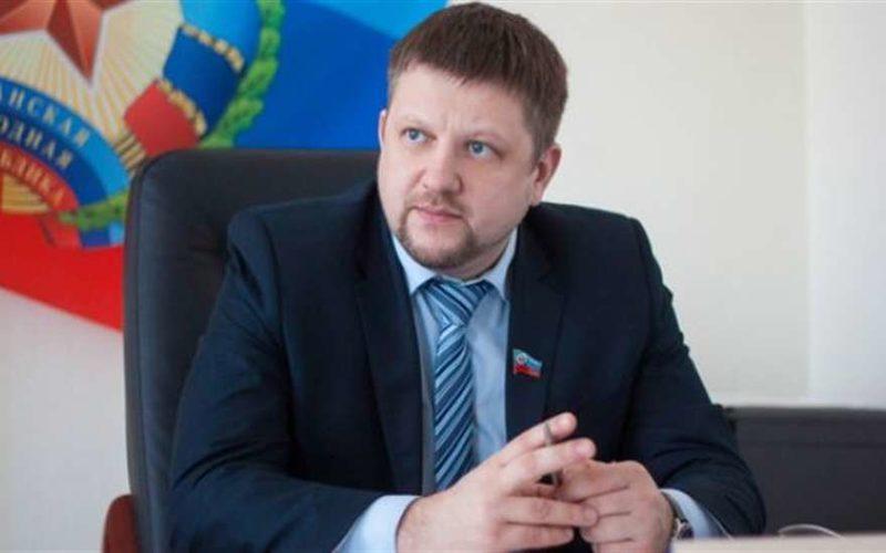 Украина теряет Донбасс навсегда