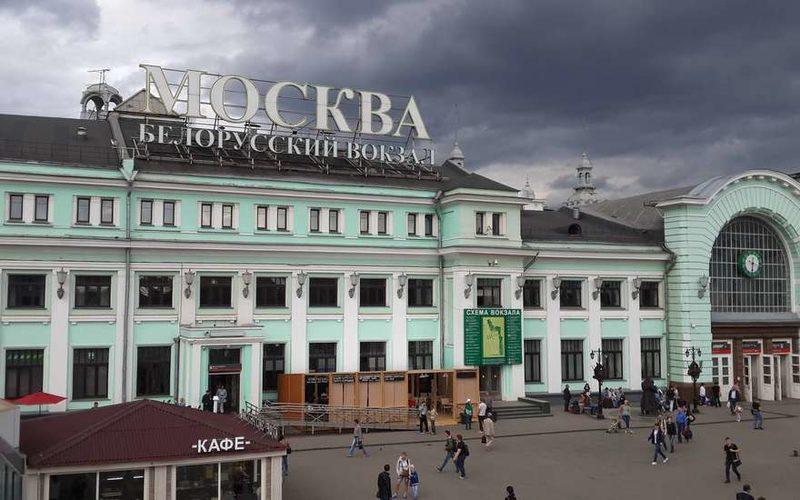 Вологодская область город никольск погода