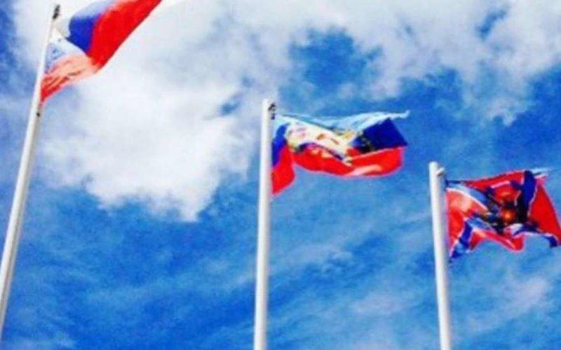 Захарченко объявил, что всостав Новороссии войдет очередной город