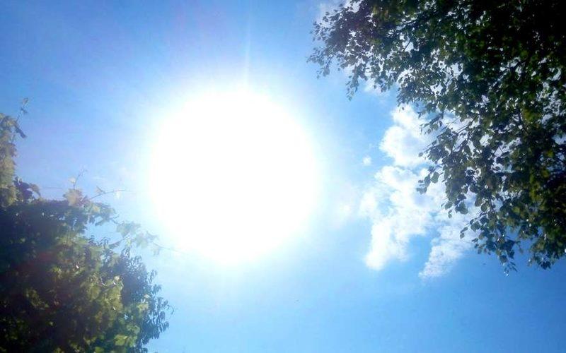 День летнего солнцестояния в 2017 году: какого числа праздник, традиции и обряды