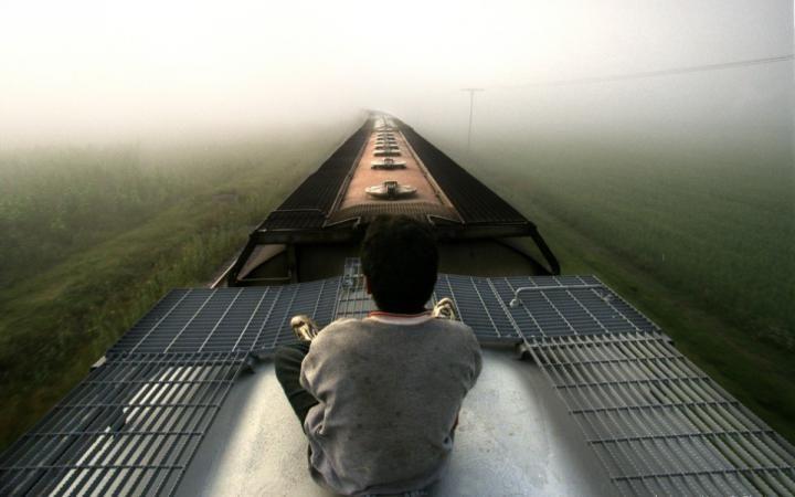 сонник ходить по крыше вагона важно выбрать
