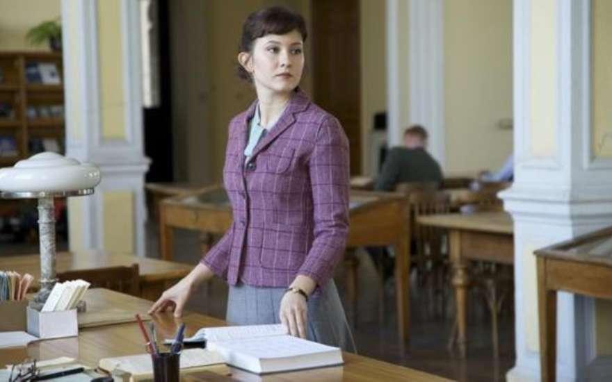 Смотреть онлайн фильм русские сериалы 2013 боевики