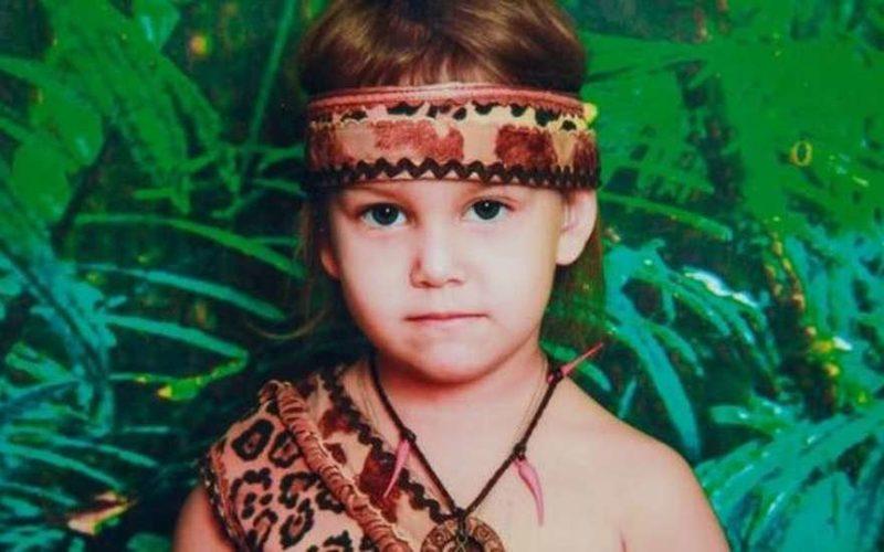 София Четвертнова поиски: последние новости, найдена или нет 5-летняя девочка