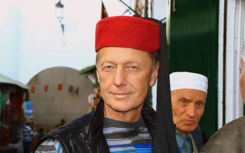 Мед. сотрудники: Михаил Задорнов кричал отболи после операции