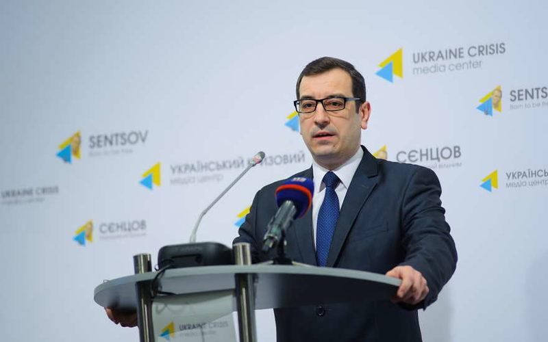 Украинская разведка бьет тревогу: в Белоруссии российские самолеты тренируются бомбить Украину