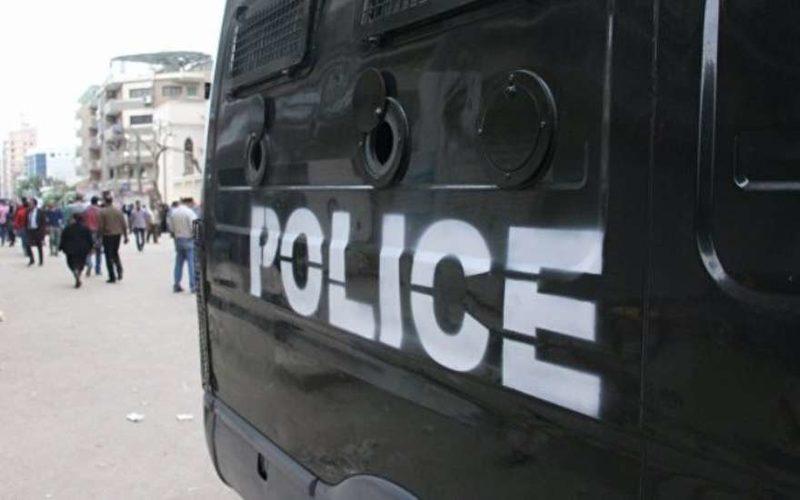 Террористы в Египте продолжают удерживать в заложниках силовиков