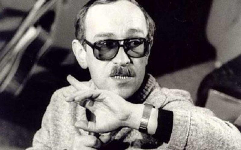 Скончался один из основоположников «Клуба радостных инаходчивых» Андрей Меньшиков