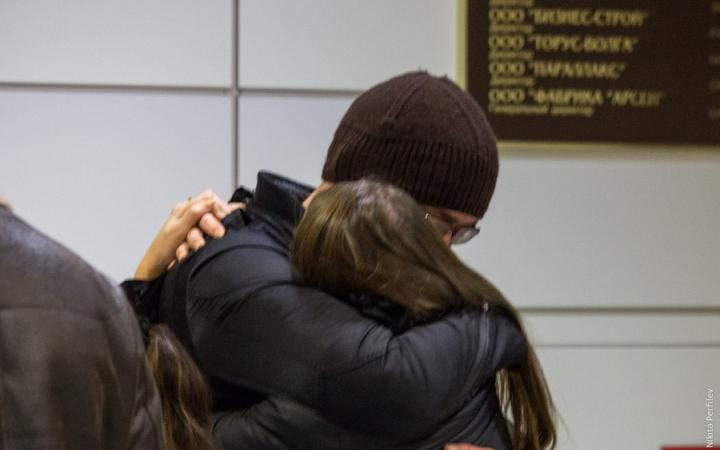 Прокуратура проверит Домодедово после катастрофы Boeing в Казани