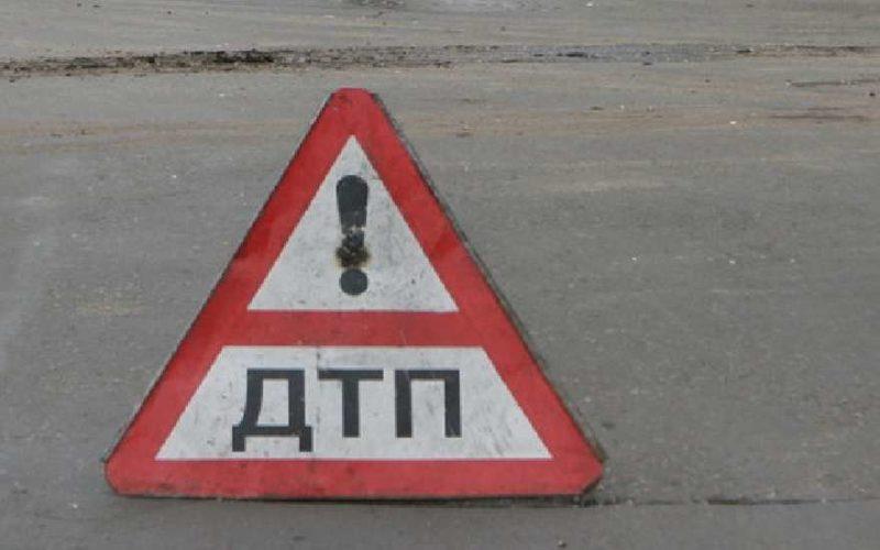 Четыре человека пострадали в ДТП с автобусом в Подмосковье