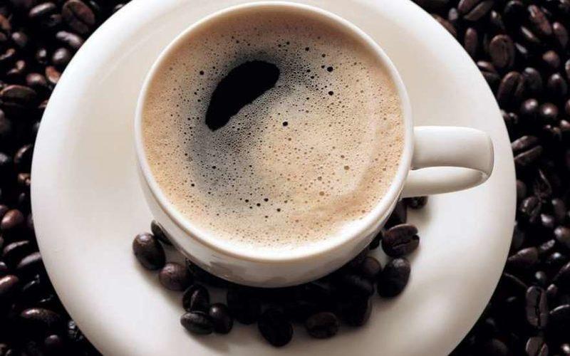 Употребление кофе после пяти вечера наносит организму серьезный вред