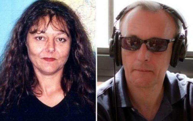 «Аль-Каида» взяла ответственность за убийство журналистов в Мали