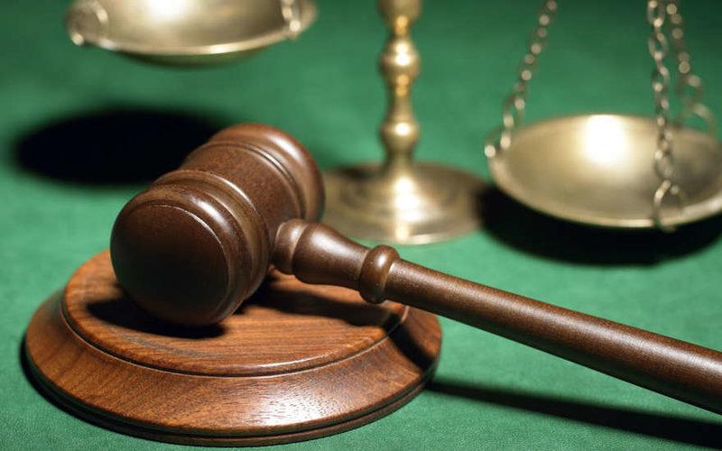 Жителя Смоленска приговорили к 3,5 годам лишения свободы за избиение американца