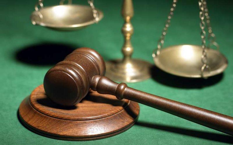 Обвиняемому в убийстве жены Алексею Кабанову отказали в суде присяжных