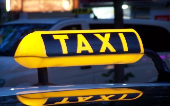 Преступники расстреляли людей из такси в КБР
