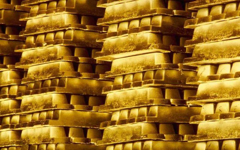 В Дубае за лишний вес платят золотом
