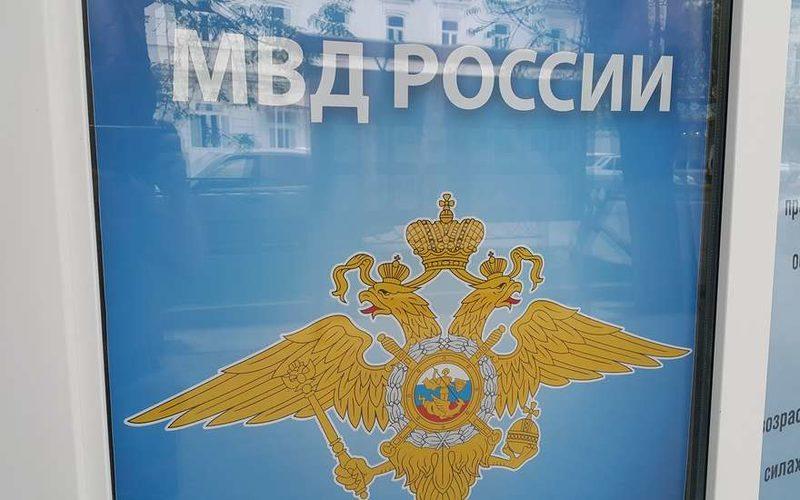 В Нижнем Новгороде нашлись пропавшие подружки