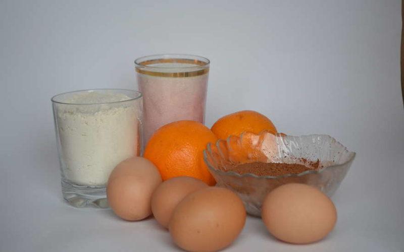 Яйца помогут в борьбе с инсультом — ученые раскрыли секреты продукта