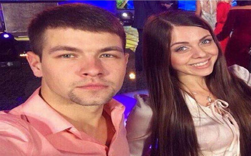 рапунцель и дмитренко
