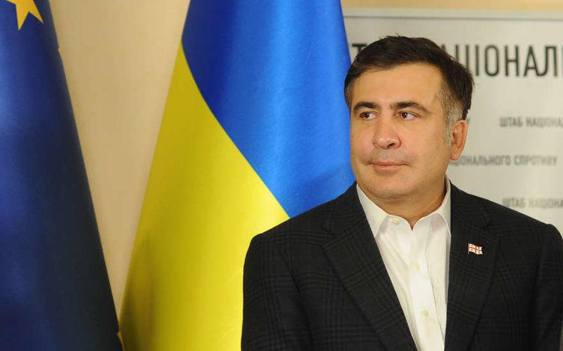 Одесская область осталась без губернатора – решение принято