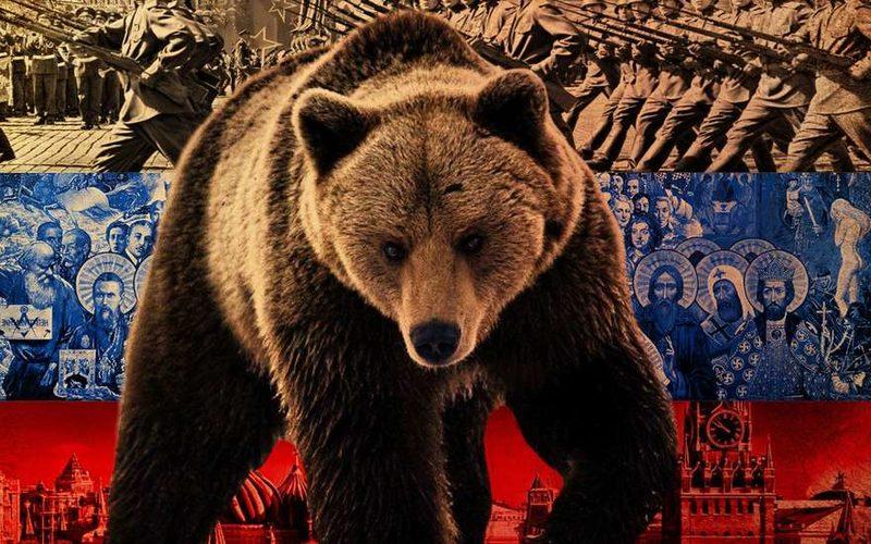 Новый лидер России уже избран