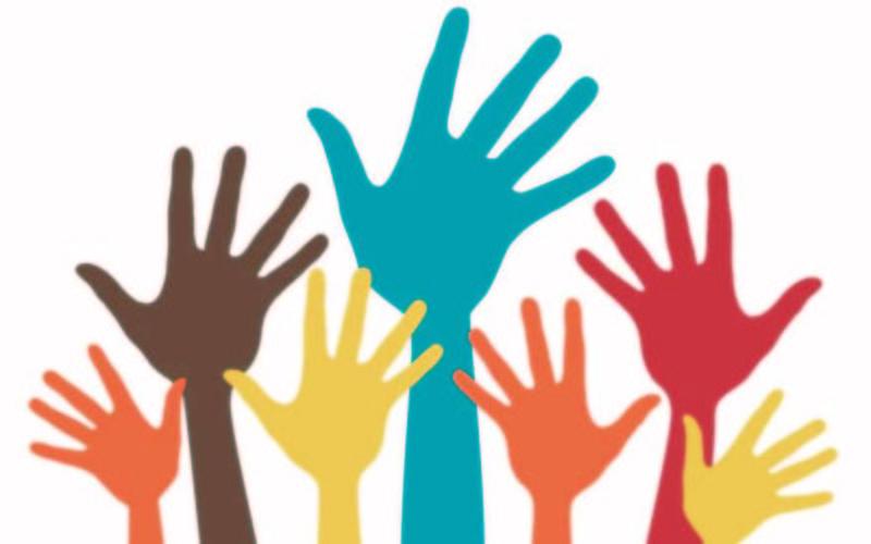 Праздник добрых и смелых: в России впервые отмечают День добровольца