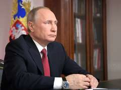 Выборы президента России-2018: кандидаты, рейтинг на сегодня – список, где можно проголосовать