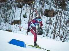 Расписание 6-го этапа КМ 2017/2018 по биатлону в Антхольце