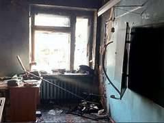 Нападение на школу в Улан-Удэ: фото, видео, новости 19 01 2018