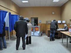 Выборы президента России 2018: кандидаты — рейтинг на сегодня, список