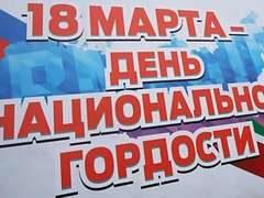 Выборы президента России 2018 – кандидаты, рейтинг на сегодня