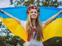 В Киеве возмутились из-за «репрессий» в Крыму