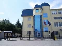 В МВД Украины назвали подозреваемых в обстреле польского консульства из гранатомета