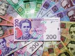 Украинцам придется из своего кармана оплатить блокаду Донбасса