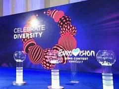 Европа может ввести санкции и отстранить Украину от «Евровидения»