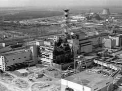 Чернобыль, авария: дата, кратко о произошедшем на Чернобыльской АЭС, фото и документальный фильм