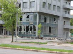 Новости Новороссии сегодня, за последний час, последние новости сегодня, 19 04 2017