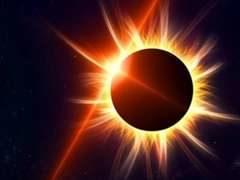 Солнечное затмение 21 августа 2017: где в России будет видно, какие последствия