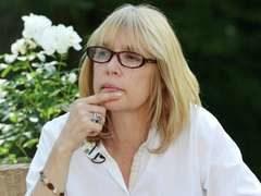 Вера Глаголева похороны: когда состоится прощание с актрисой, дата и место уже известны