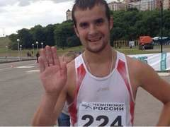 Николай Иванов спортсмен биография, что случилось, подробности убийства