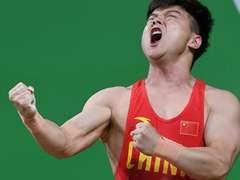 WADA начало расследование дела о допинговой системе Китая