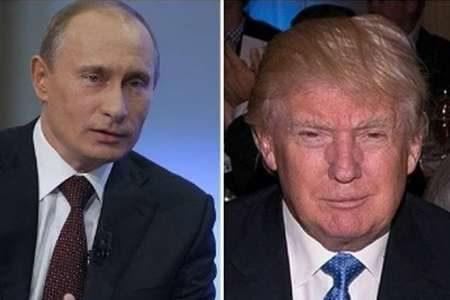 Санкции против России последние новости на 27 07 2017: Владимир Путин прокомментировал решение США