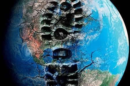 Более 15 тысяч ученых сделали «второе предупреждение» об угрозах человечеству