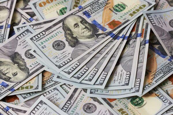 вакансий популярных курс доллара в банках нефтекамска нашего