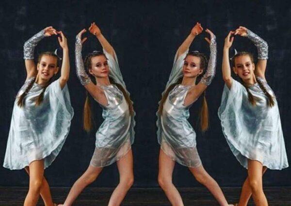 Танцы на ТНТ 4 сезон 10 выпуск смотреть онлайн
