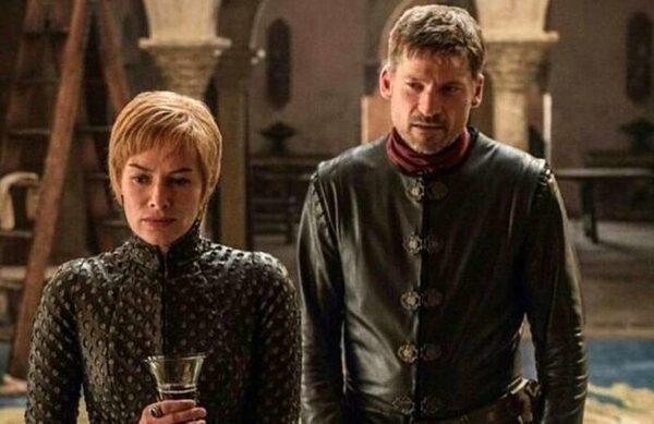 скачать седьмой сезон игра престолов - фото 9