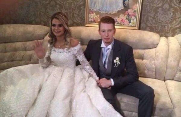 История знакомства для свадьбы заготовка про ветер мамба кривой рог