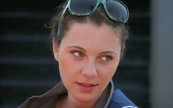 Private актрисы википедия